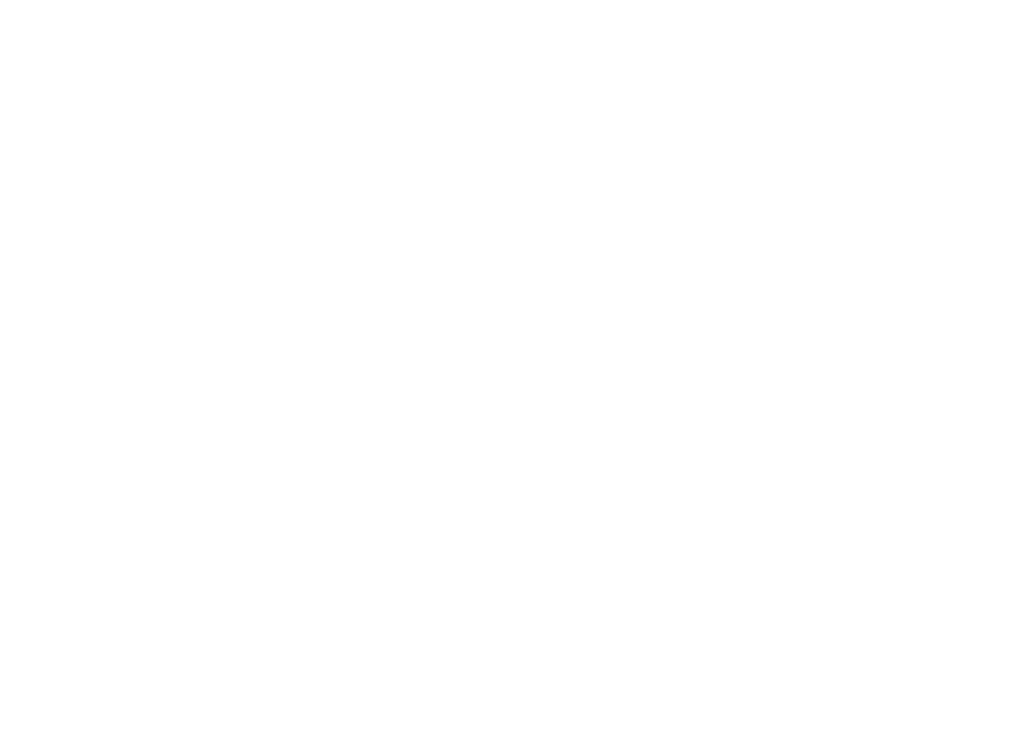 The First 2 Hours